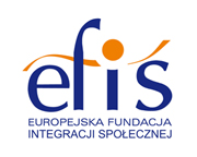 European Foundation of Social Integration